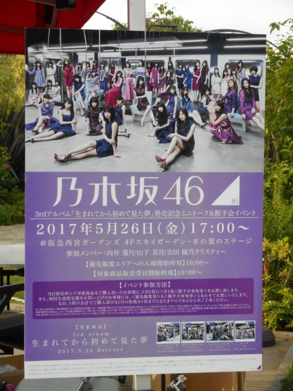 f:id:kasaarikeya46:20170526231457j:plain
