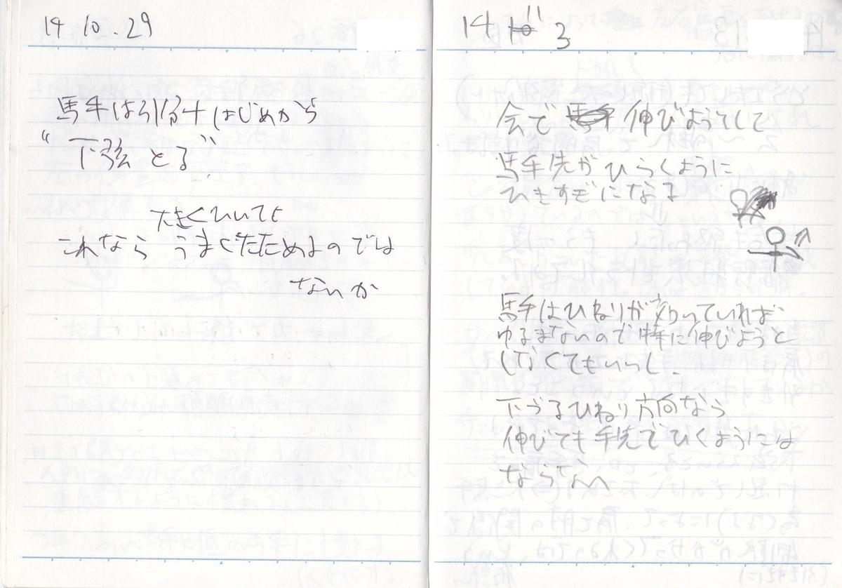 f:id:kasaderanohaji:20200525214651j:plain