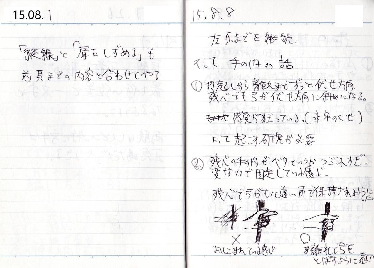 f:id:kasaderanohaji:20200805205234j:plain