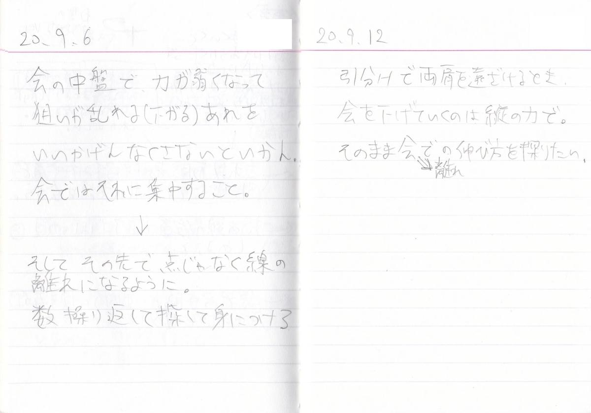 f:id:kasaderanohaji:20200912222747j:plain