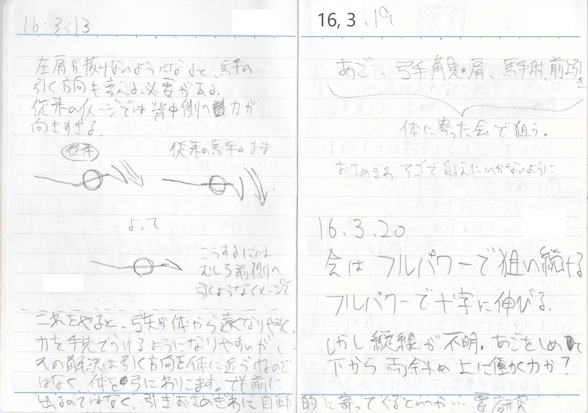 f:id:kasaderanohaji:20201111220524j:plain