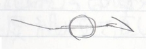 f:id:kasaderanohaji:20201118214543p:plain