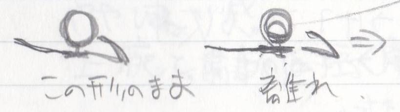 f:id:kasaderanohaji:20201129152105p:plain