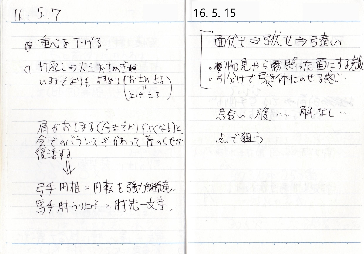 f:id:kasaderanohaji:20201213183747j:plain