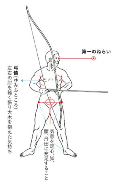 f:id:kasaderanohaji:20201221204125p:plain