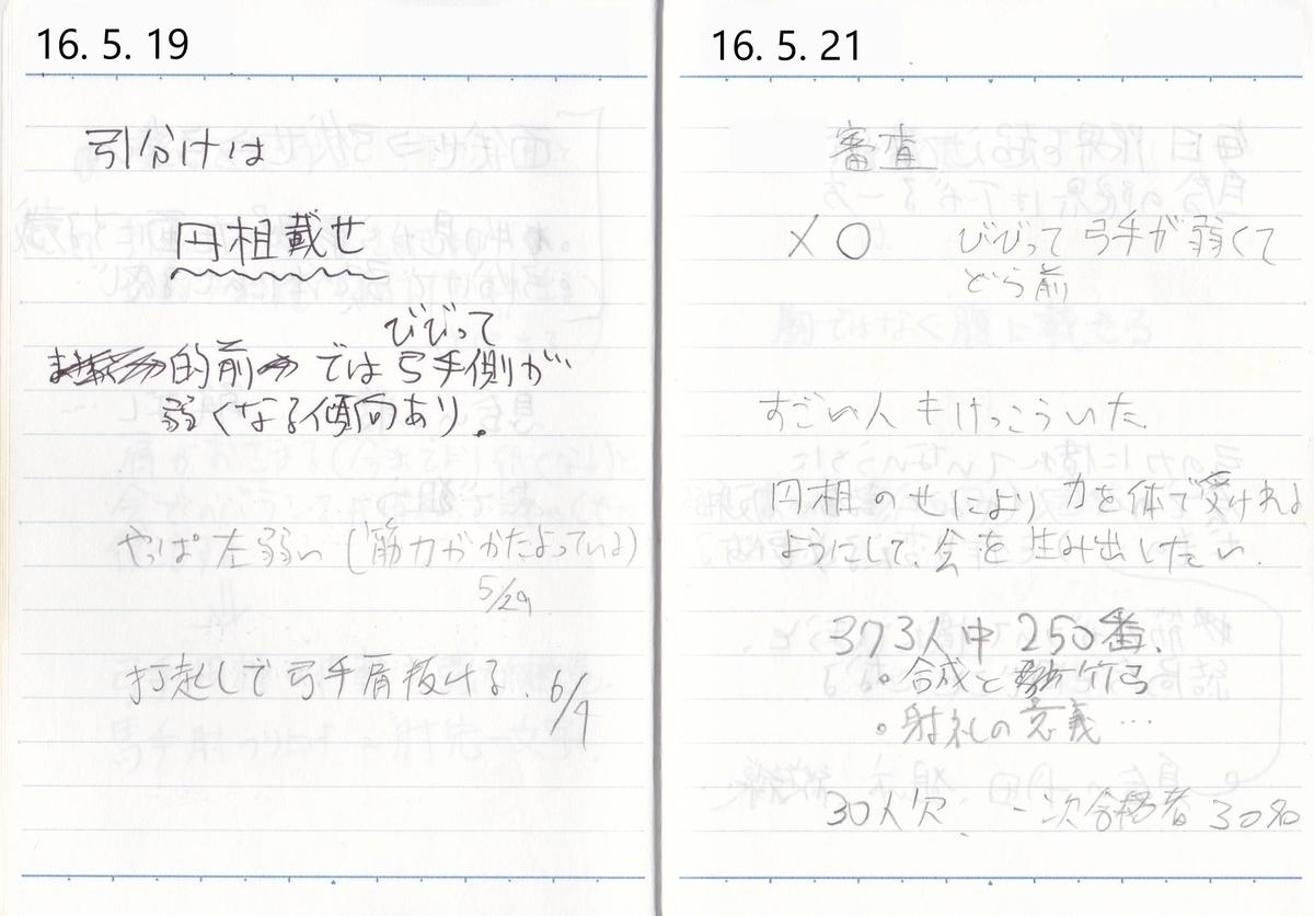 f:id:kasaderanohaji:20201229120737j:plain