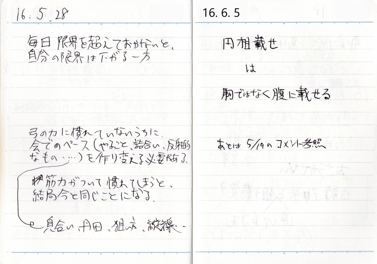 f:id:kasaderanohaji:20201229121222j:plain