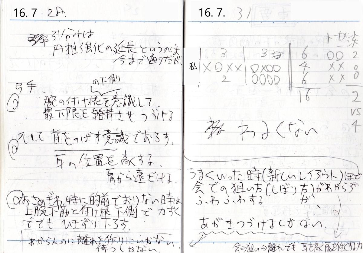 f:id:kasaderanohaji:20210207211448j:plain
