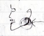 f:id:kasaderanohaji:20210216204133p:plain
