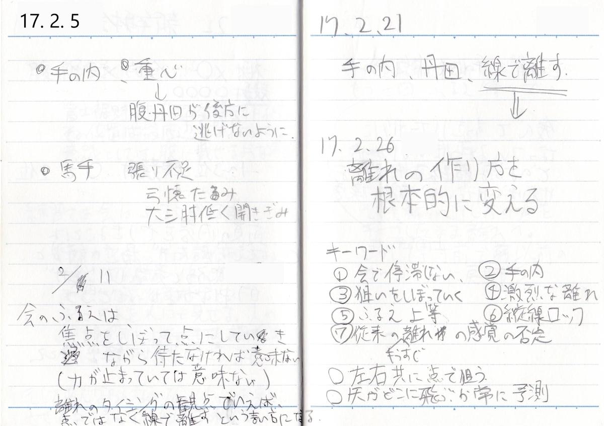 f:id:kasaderanohaji:20210619174603j:plain