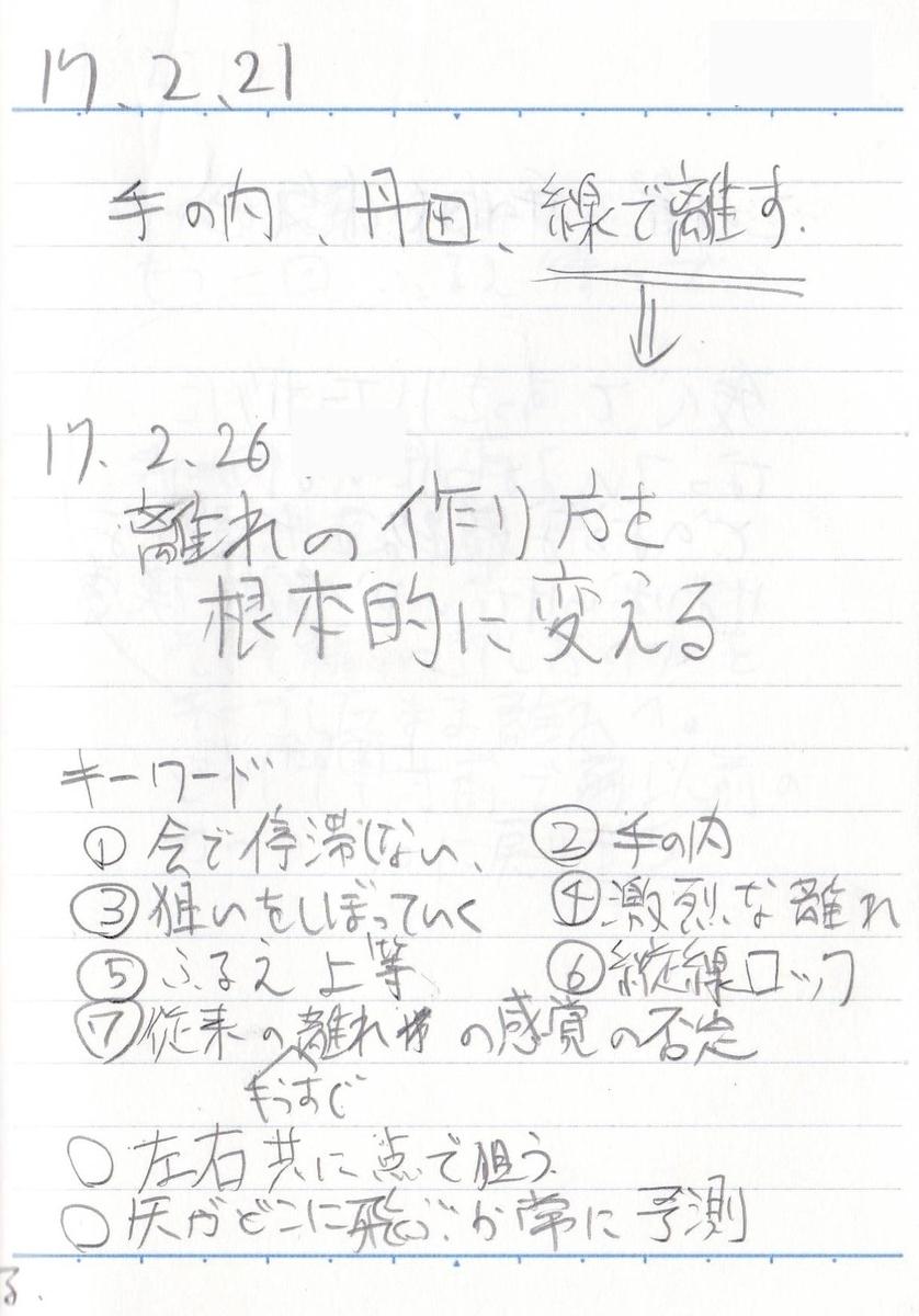 f:id:kasaderanohaji:20210619175856j:plain