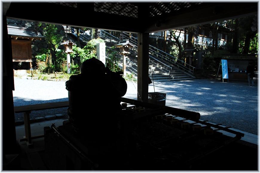f:id:kasagatayaman:20191106141032j:plain