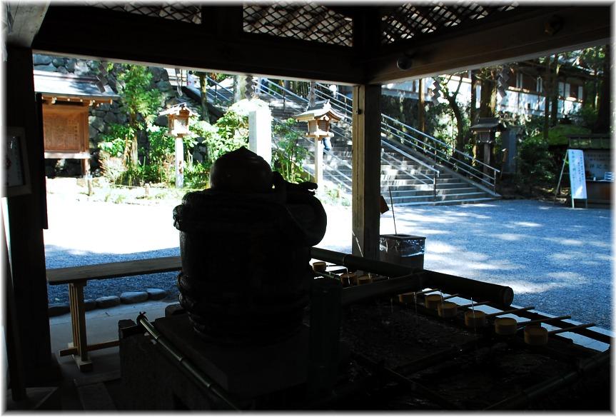 f:id:kasagatayaman:20191108194709j:plain