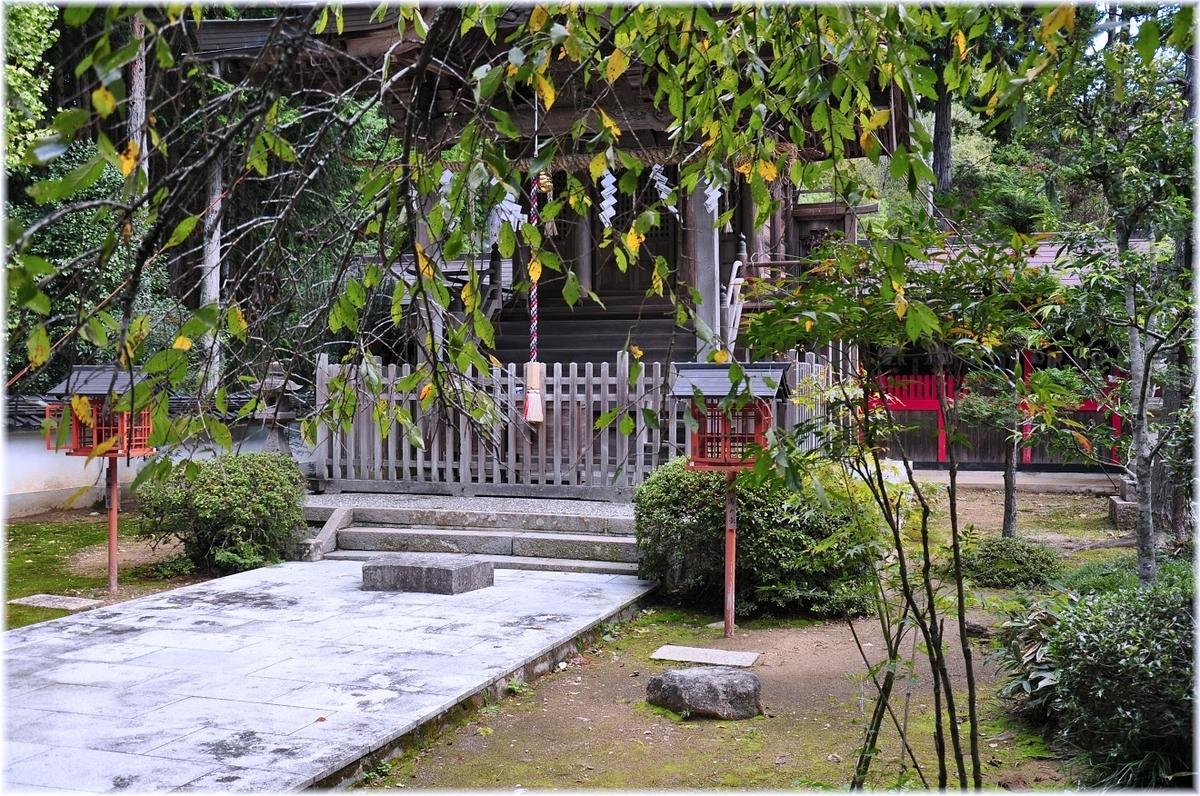 f:id:kasagatayaman:20210110220358j:plain
