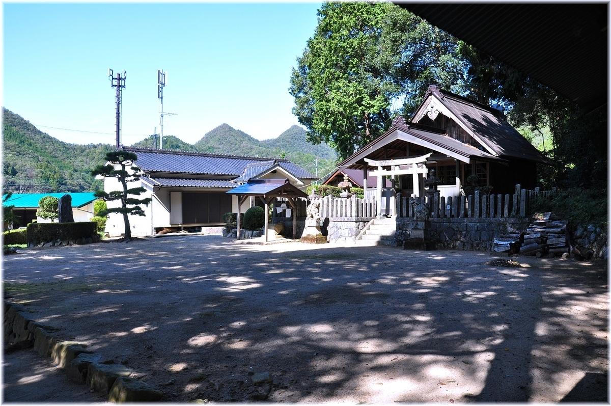 f:id:kasagatayaman:20210117210548j:plain