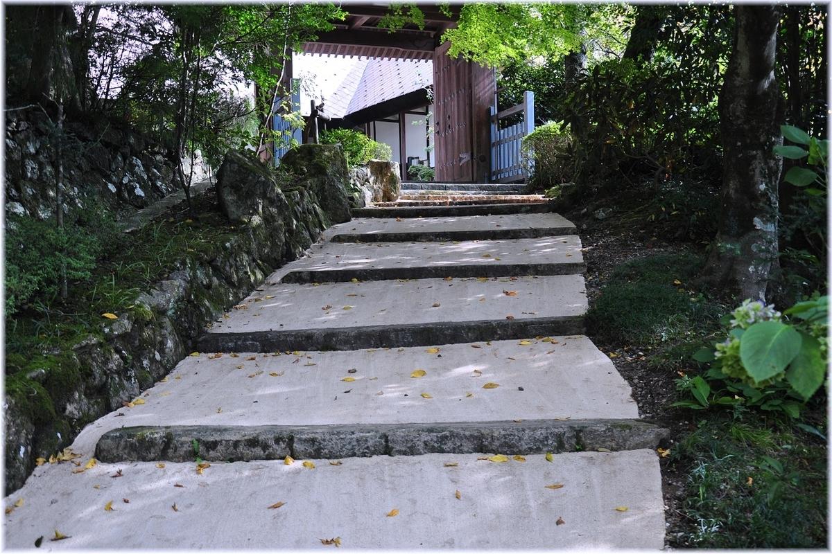 f:id:kasagatayaman:20210226212219j:plain