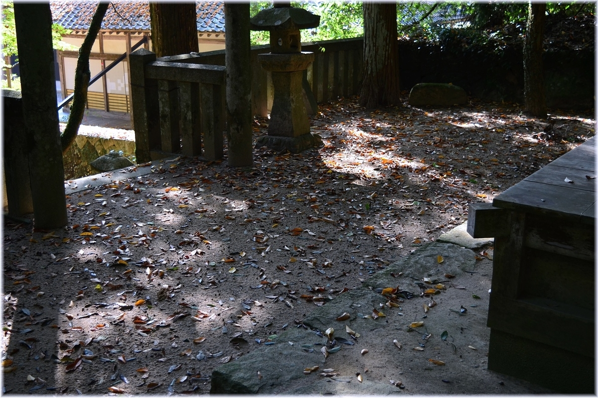f:id:kasagatayaman:20210301172559j:plain