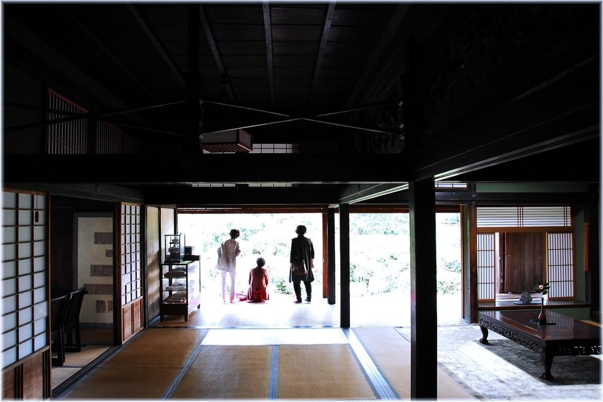 f:id:kasagatayaman:20210412191549j:plain