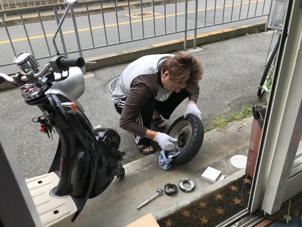 f:id:kasaharayasuchika:20180425192648j:plain