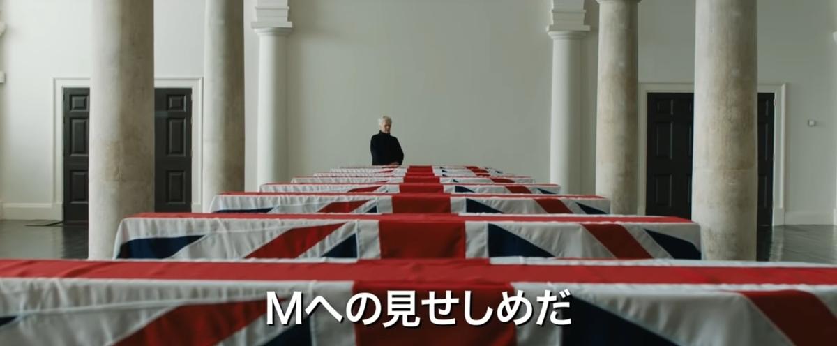 f:id:kasai-zenjiro:20200129182204j:plain