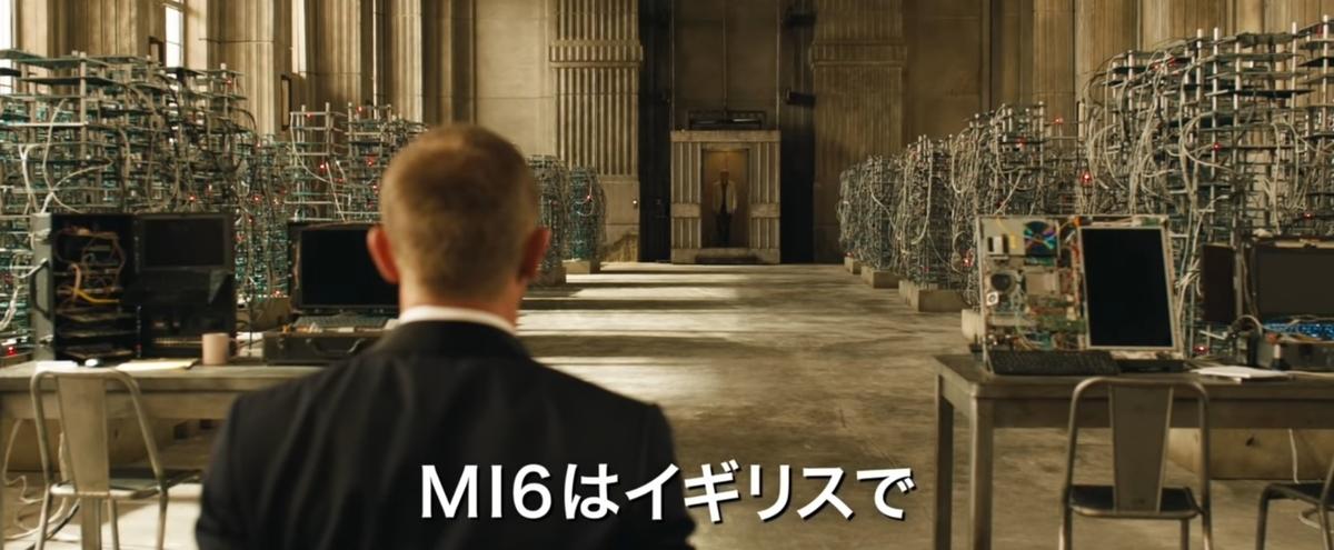 f:id:kasai-zenjiro:20200129182319j:plain