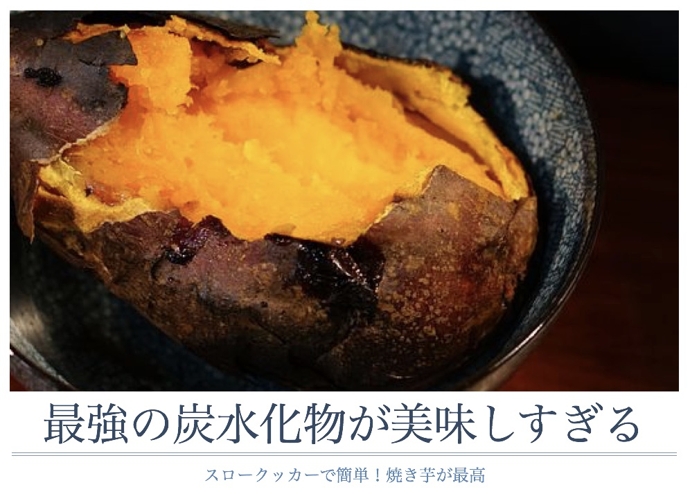 f:id:kasajei:20170218224622j:plain