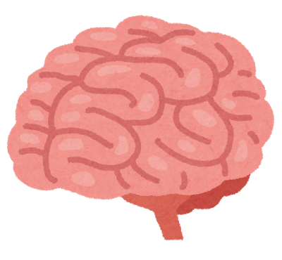 キラーストレス 瞑想 マインドフルネス 扁桃体