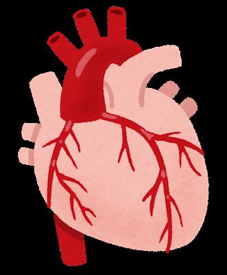キラーストレス 動脈硬化 原因
