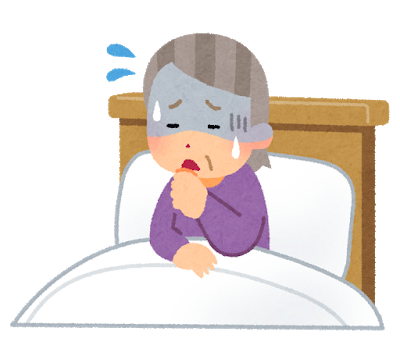 キラーストレス 病気 原因