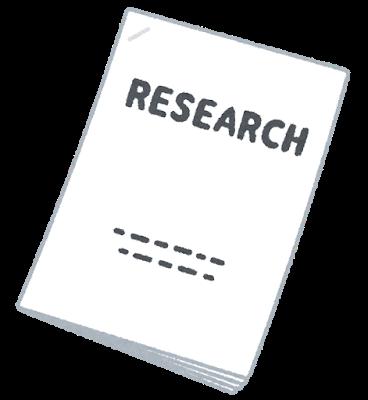 キラーストレス コーピング リスト 対策