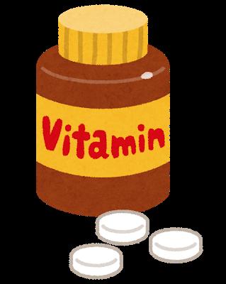 パーキンソン病 腸内環境 ビタミンD