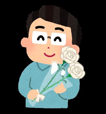 f:id:kasamori:20190617064321p:plain