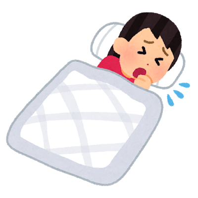 f:id:kasamori:20190701170039p:plain