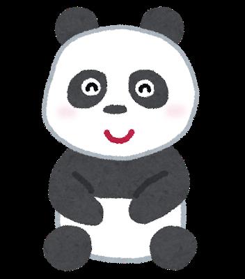 f:id:kasamori:20190708111509p:plain