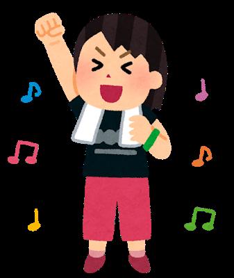 f:id:kasamori:20190719090727p:plain