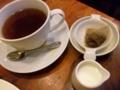 AL`s CAFE