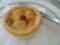 アップルパイ:六本木マリン