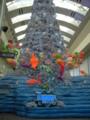 クリスマスマーケットin横浜オフ会