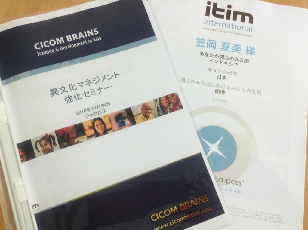 f:id:kasaokanatsumi:20161027221158j:plain