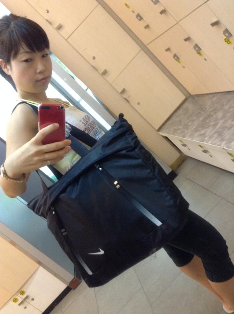 f:id:kasaokanatsumi:20161204190948j:plain