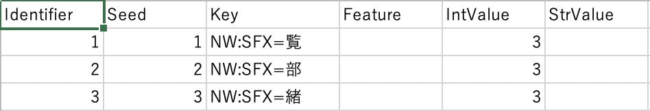 f:id:kasasagi_f:20190221011017p:plain