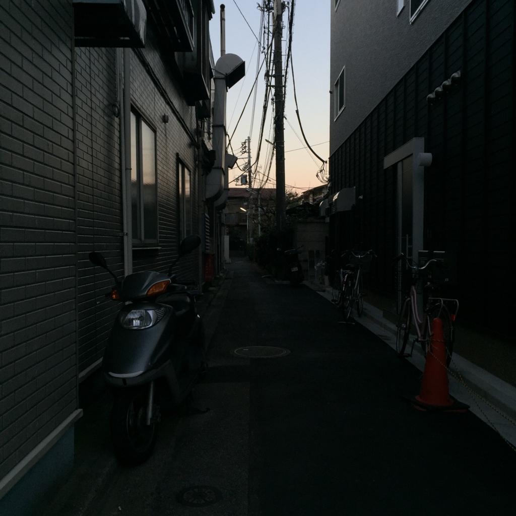 f:id:kasayama-0824:20161222112904j:plain