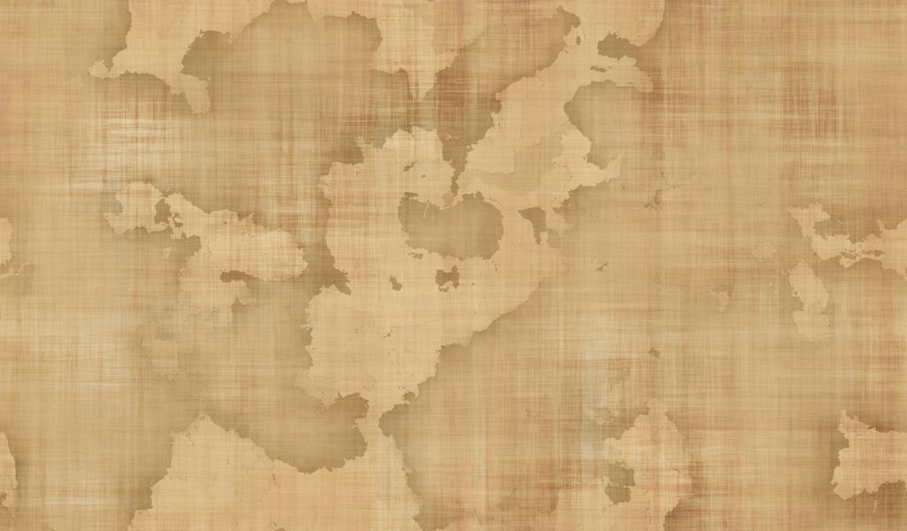 SBC#23 【グローバル化はコロン...