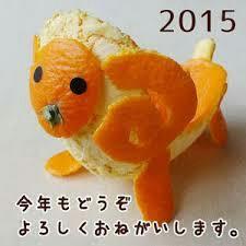 f:id:kasedahiroshi:20171018231145j:image