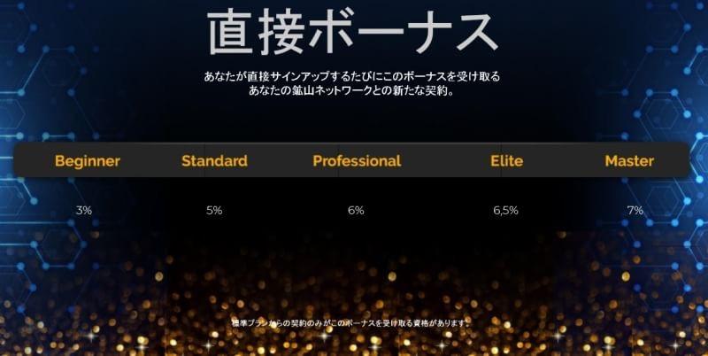 f:id:kasegerujyo:20181114064717j:plain