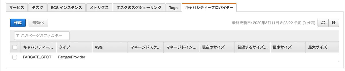 f:id:kasei_san:20200311082737p:plain