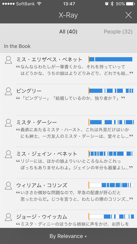 f:id:kaseinoji:20170507134836p:image