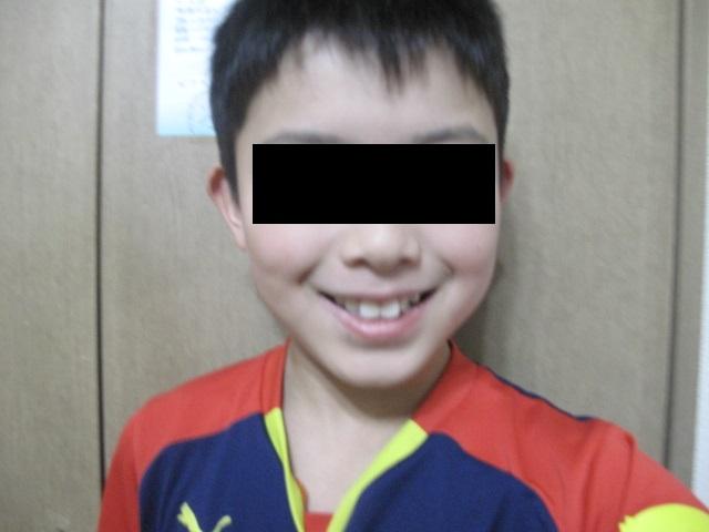 f:id:kaseinosyounen:20160721213508j:plain