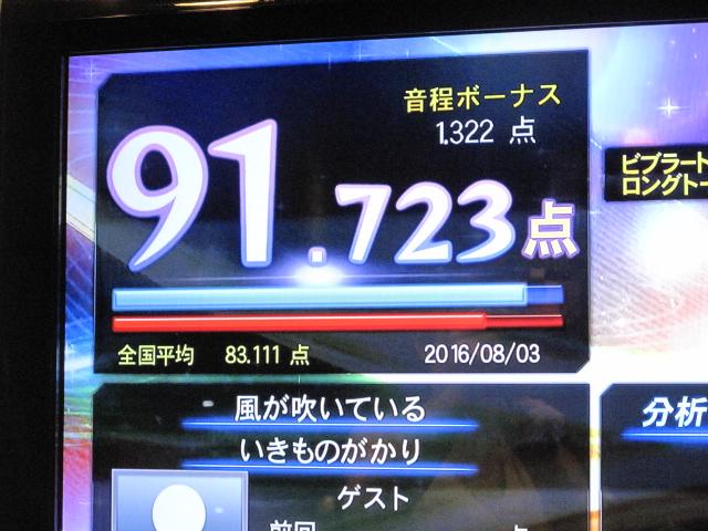 f:id:kaseinosyounen:20160804071749j:plain