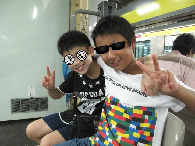 f:id:kaseinosyounen:20160804100852j:plain